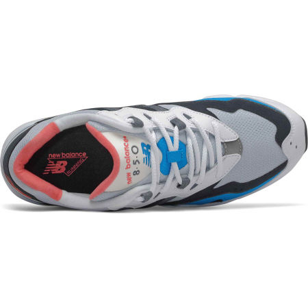 Herren Sneaker - New Balance ML850YEU - 2