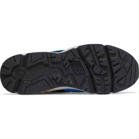Herren Sneaker - New Balance ML850YEU - 3