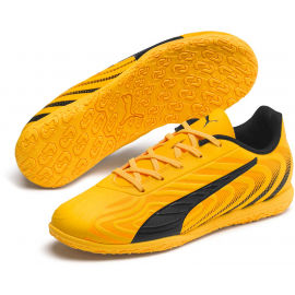 Puma ONE 5.4 IT JR - Gyerek teremcipő