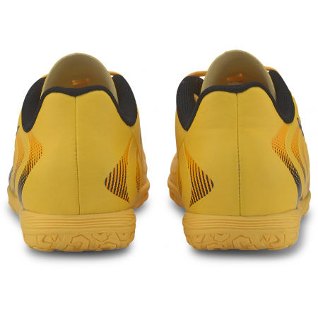 Kids' indoor shoes - Puma ONE 5.4 IT JR - 6