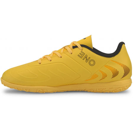 Kids' indoor shoes - Puma ONE 5.4 IT JR - 3