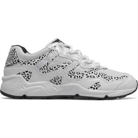Дамски обувки - New Balance WL850LBC - 1