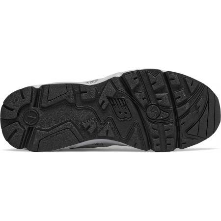 Дамски обувки - New Balance WL850LBC - 3