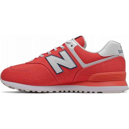 New Balance ML574SOL - Мъжки обувки