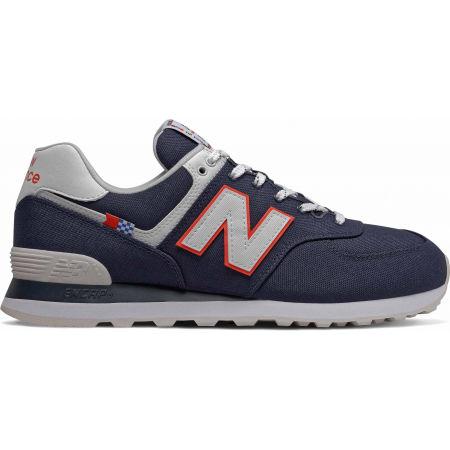 New Balance ML574SOP - Мъжки обувки