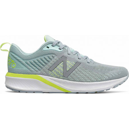 New Balance 870SB6 - Women's running shoes