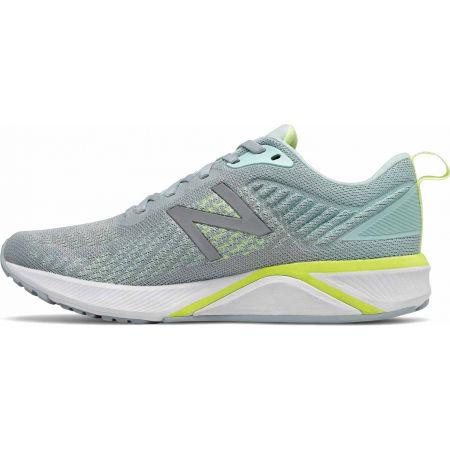 Dámska bežecká obuv - New Balance 870SB6 - 2