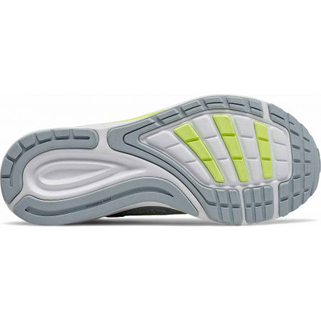 Dámska bežecká obuv - New Balance 870SB6 - 3