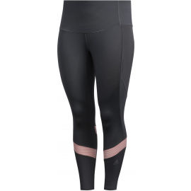 adidas HOW WE DO TIGHT - Damen Sportleggings