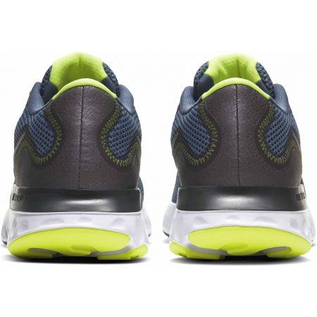Pánska bežecká obuv - Nike RENEW RUN - 7