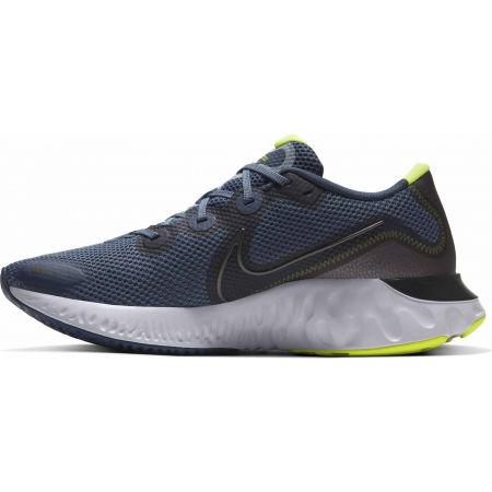 Pánska bežecká obuv - Nike RENEW RUN - 3