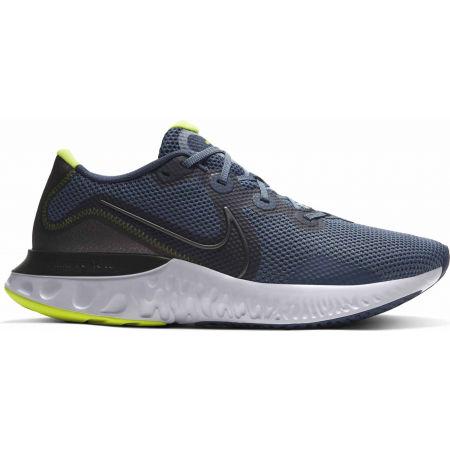 Nike RENEW RUN - Herren Laufschuhe