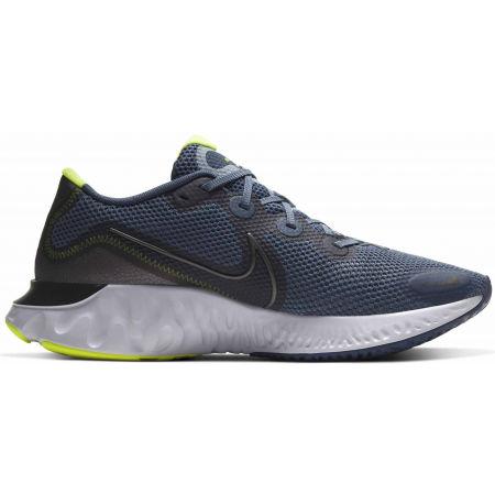 Pánska bežecká obuv - Nike RENEW RUN - 2
