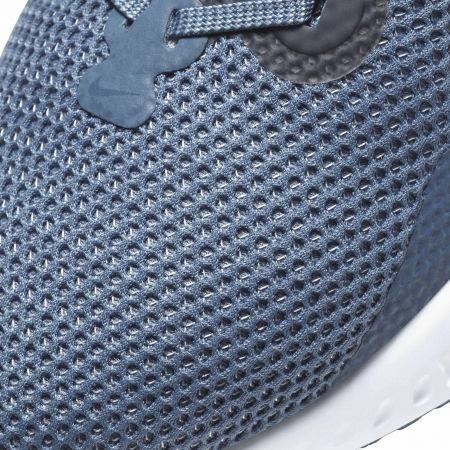 Pánska bežecká obuv - Nike RENEW RUN - 8