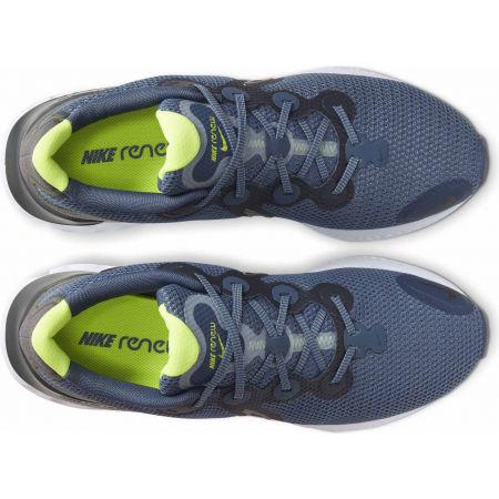Pánska bežecká obuv - Nike RENEW RUN - 5