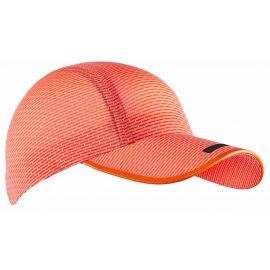Craft VENT MESH - Running baseball cap