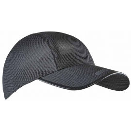 Craft VENT MESH - Running baseball cap