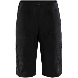 Craft HALE XT BLK