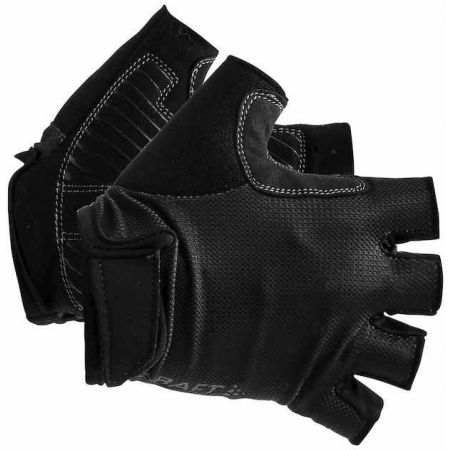 Craft GO - Cycling gloves