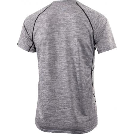 Pánske funkčné tričko - Klimatex ALIAP - 2