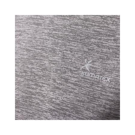 Pánske funkčné tričko - Klimatex ALIAP - 3