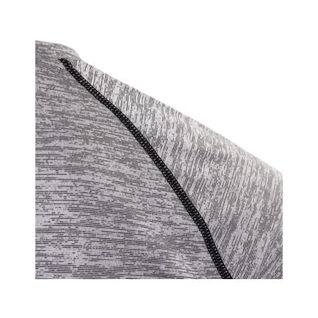 Pánske funkčné tričko - Klimatex ALIAP - 4