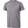 Pánske funkčné tričko - Klimatex ALIAP - 1