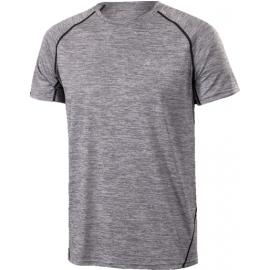 Klimatex ALIAP - Pánske funkčné tričko