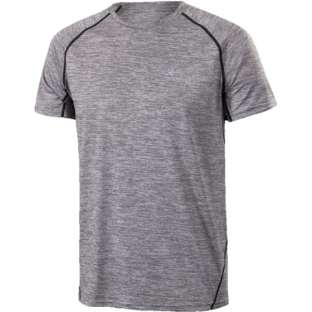 Klimatex ALIAP - Men's functional T-shirt