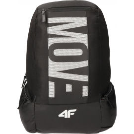 4F MOVE BPK - Městský batoh