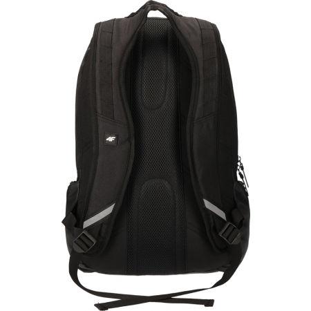 Mestský batoh - 4F MOVE BPK - 3