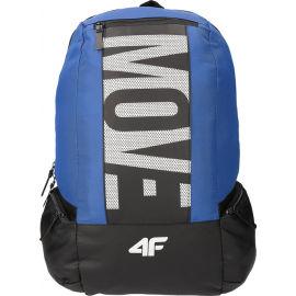 4F MOVE BPK - City backpack
