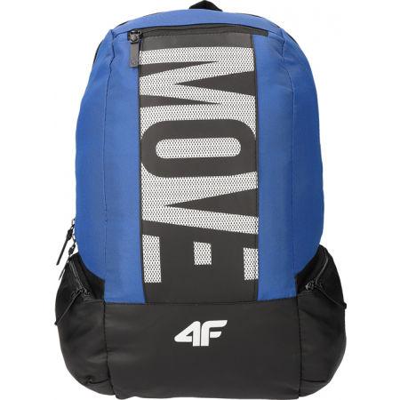 Mestský batoh - 4F MOVE BPK - 1