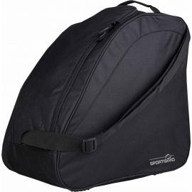 Sportisimo ORA - Sícipőtartó táska