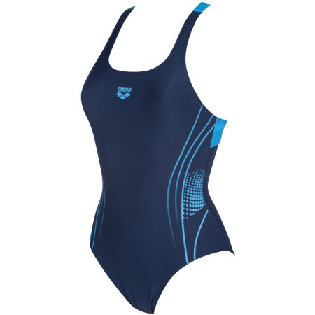Arena FAIRNESS SWIM PRO BACK ONE PIECE B