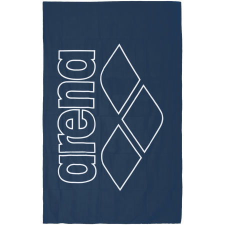 Arena POOL SMART TOWEL - Uterák