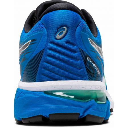 Încălțăminte de alergare pentru bărbați - Asics GT-2000 8 - 5