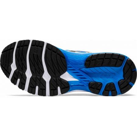 Încălțăminte de alergare pentru bărbați - Asics GT-2000 8 - 4