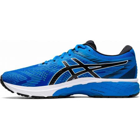 Încălțăminte de alergare pentru bărbați - Asics GT-2000 8 - 2