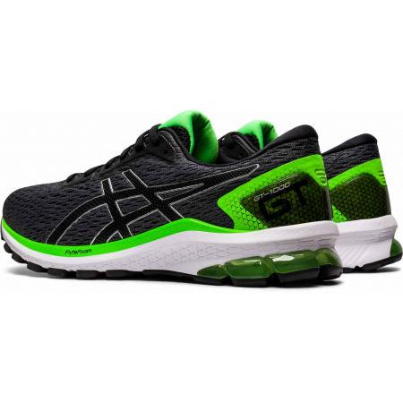 Pánska bežecká obuv - Asics GT-1000 9 - 4