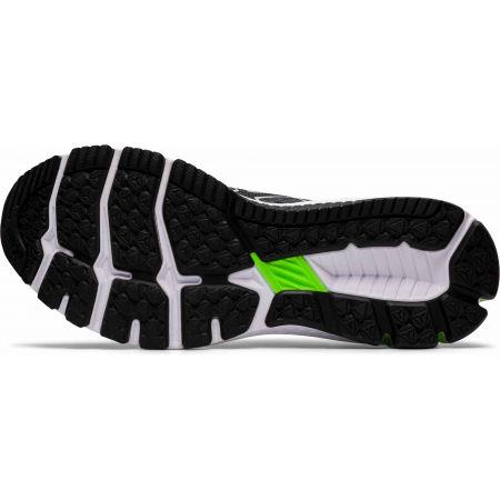 Pánska bežecká obuv - Asics GT-1000 9 - 6