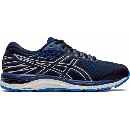 Asics GEL-CUMULUS 21 - Pánská běžecká obuv