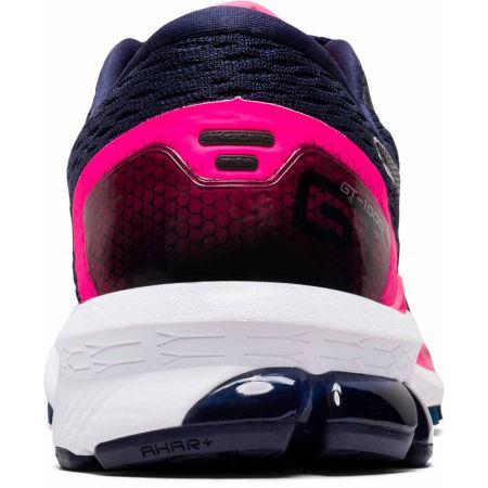 Dámska bežecká obuv - Asics GT-1000 9 W - 7