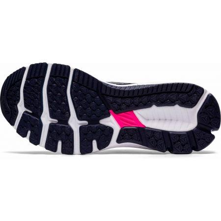 Dámska bežecká obuv - Asics GT-1000 9 W - 6
