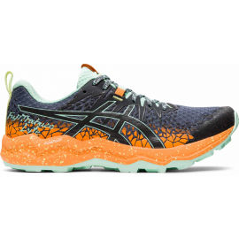 Asics FUJITRABUCO LYTE - Women's running shoes