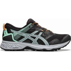 Asics GEL-SONOMA 5 - Women's running shoes