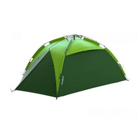 Husky BEASY 3 BLACKROOM - Туристическа палатка