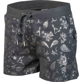 Russell Athletic AOP SHORTS - Dámské šortky