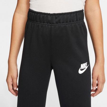 Dievčenská súprava - Nike NSW CORE TRK STE G - 5