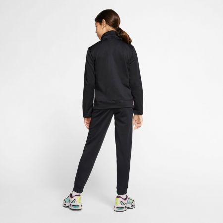 Dievčenská súprava - Nike NSW CORE TRK STE G - 8